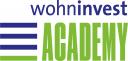 Wohninvest Academy-Logo