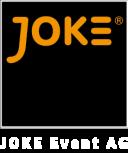 JOKE Event-Logo