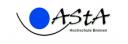 AStA Hochschule Bremen-Logo