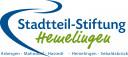 Stadtteil-Stiftung Hemelingen-Logo